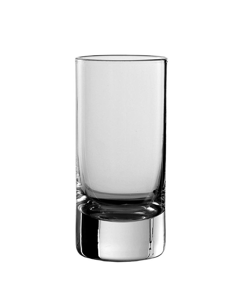 Stolzle Shot Glass 2oz
