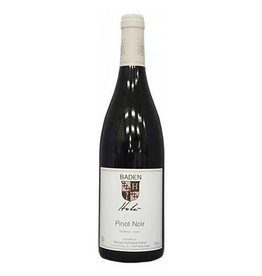 German Wine Huber Pinot Noir Baden Germany 2012 750ml