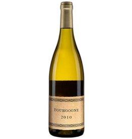 French Wine Domaine Philippe Charlopin-Parizot Bourgogne Blanc 2013 750ml