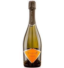 Sparkling Wine Terre Gaie Prosecco Brut 750ml