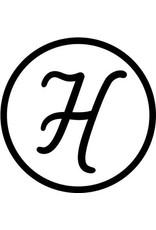 Hopewell Saison Royale 500ml