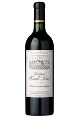 French Wine Chateau de Haute-Serre Cahors 2015 750ml