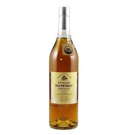 "Distillerie du Peyrat Organic ""Selection"" Cognac 750ml"