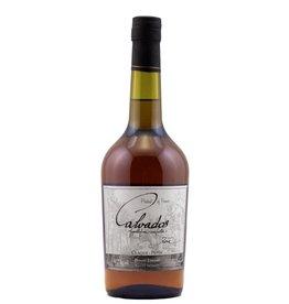 Claque-Pepin Fine Calvados 750ml
