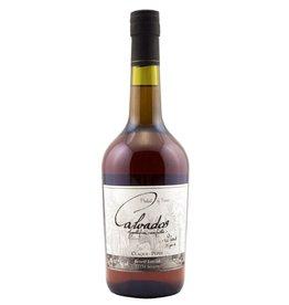 Claque-Pepin 20yr Calvados 750ml