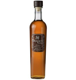 Trianon Tequila Anejo 750ml