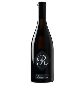 American Wine Jeff Runquist River Junction San Joaquin County Viognier 2016 750ml