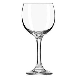 Libbey Wine Glass 10.5oz
