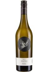 Austrian Wine Johannes Zillinger Riesling Niederoserreich Austria 2016 750ml