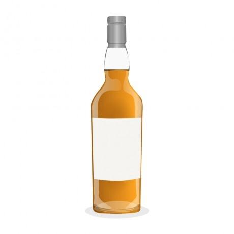 Scotch Single Cask Nation Croftengea 10 year Single Malt Scotch Whisky 750ml