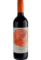 Italian Wine Capogiro Montepulciano d'Abruzzo 2016 750ml