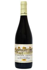 "Filliatreau ""La Grande Vignolle"" Saumur Champigny Rouge 2018 750ml"