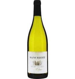 "French Wine N. Millet ""Champ Secret"" Sancerre Blanc 2017 750ml"