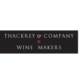 "American Wine Sean Thackrey ""Cassiopeia"" Pinot Noir Wentzel Vineyard Anderson Valley Mendocino County 2010 750ml"