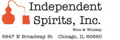 Independent Spirits, Inc.