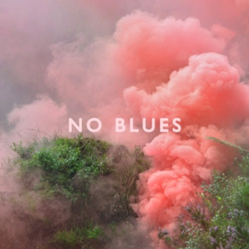 Los Campesinos! - No Blues LP