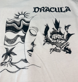 Dracula Palms Tee