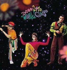 Deee-Lite - World Clique LP