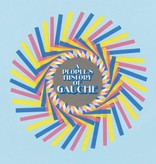 Gauche - A People's History Of Gauche LP