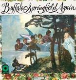 Buffalo Springfield - Buffalo Springfield Again LP
