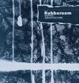 Rubberoom - Gothic Architecture 2LP
