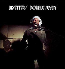 Upsetters - Double Seven LP