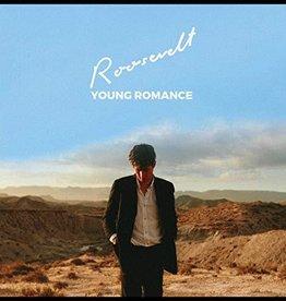 Roosevelt - Young Romance LP