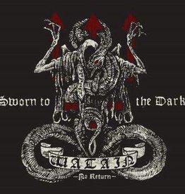 Watain - Sworn To The Dark 2LP