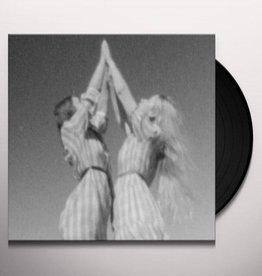 Purple Pilgrims - Perfumed Earth LP