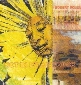 Robert Pollard - Not In My Airforce LP