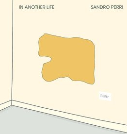 Sandro Perri - In Another Life LP
