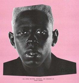 Tyler The Creator - Igor LP