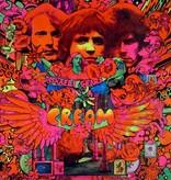 Cream - Disraeli Gears LP