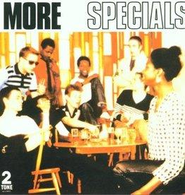 Specials - More Specials