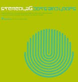 Stereolab - Dots & Loops (Expanded) 3LP