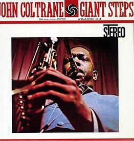 John Coltrane - Giant Steps LP