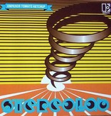 Stereolab - Emperor Tomato Ketchup (Expanded) 3LP