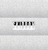 James Ferraro - Skid Row 2LP