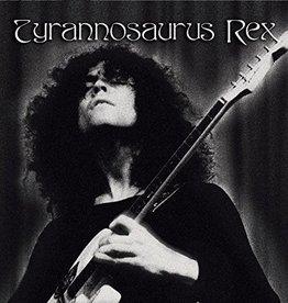 Tyrannosaurus Rex - A Crown Of Dark Swansdown LP