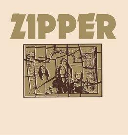 Zipper - S/T