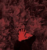 Cory Hanson - The Unborn Capitalist From Limbo LP