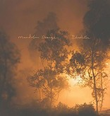 Mandolin Orange - Blindfaller LP