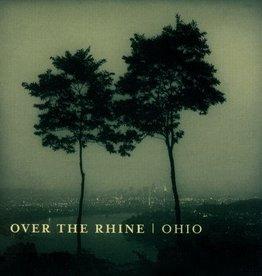 Over The Rhine - Ohio 2LP