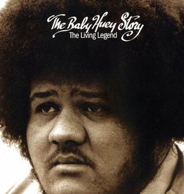 Baby Huey - The Baby Huey Story: Living Legend LP