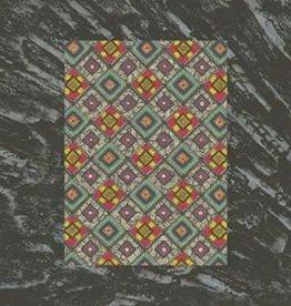 Quicksails - Mortal LP