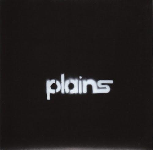 Plains - Innovator 7''
