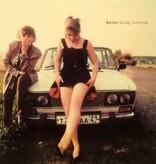 Beirut - Gulag Orkestar LP