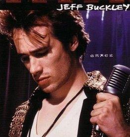 Jeff Buckley - Grace LP