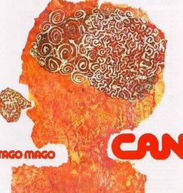 Can - Tago Mago 2LP