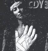 "Circuit Des Yeux - CDY3 10"""